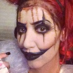 ash-costello-makeup-halloween