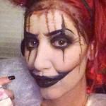 ash-costello-makeup-halloween