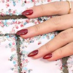 becky-g-nails-4