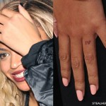 beyonce-iv-finger-tattoo