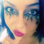 elisabetha-rosnowski-halloween-makeup