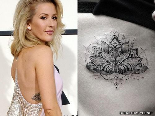 ellie-goulding-lotus-side-tattoo-500x375.jpg
