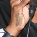 fantasia-rock-hand-tattoo