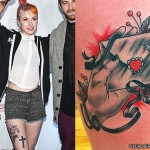 hayley-williams-envelope-thigh-tattoo