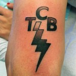 hayley-williams-tcb-elbow-tattoo
