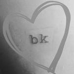 hilary-duff-bk-tattoo