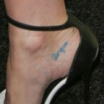 jamie-king-foot-tattoo