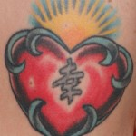 janeane-garofalo-heart-tattoo
