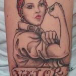 janeane-garofalo-pinup-tattoo