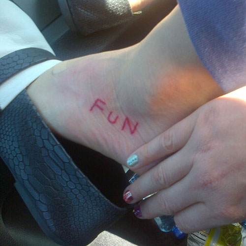 kesha-tattoo-foot-fun