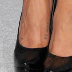 kesha-tattoo-foot-yeah