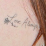 lily-collins-love-always-tattoo