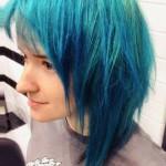 mariel-loveland-hair-teal-undercut