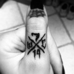 megan-massacre-motionless-in-white-knuckle-tattoo