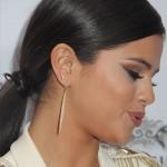 selena-gomez-hair-2014-3