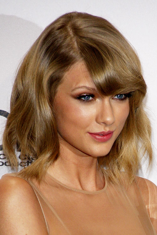 taylor swift hair taylor swift hair steal her style page 2