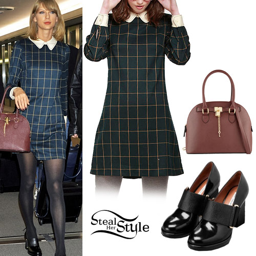 Taylor Swift arriving at Narita International Airport in Tokyo, Novemeber 4th, 2014 - photo: taylorpictures
