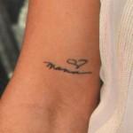 zoe-kravitz-mama-elbow-tattoo