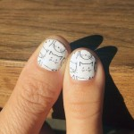 g-hannelius-nails-cat-decals