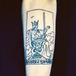 ivy-levan-tarot-card-tattoo