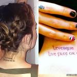 jojo-levesque-neck-tattoo