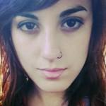 anissa-rodriguez-nose-piercing