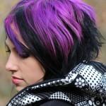 ariel-bloomer-hair-4