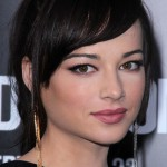 ashley-rickards-hair-2