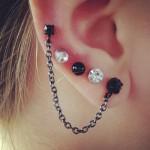 bea-miller-ear-piercings-2