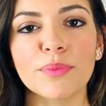 bethany-mota-makeup-3