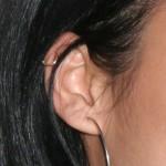 cassie-helix-ring-ear-piercing