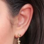 charli-xcx-ear-piercing