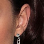 cher-lloyd-ear-piercing