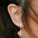 cheryl-cole-pierced-ears