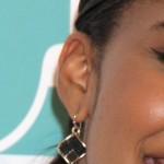 china-anne-mcclain-ear-piercings