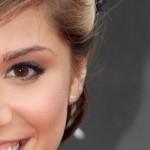 christina-perri-ear-piercing