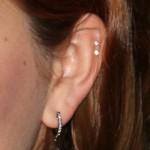 debby-ryan-helix-piercing