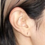 dev-stretched-ear-piercing