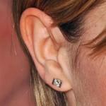emma-watson-ear-piercing