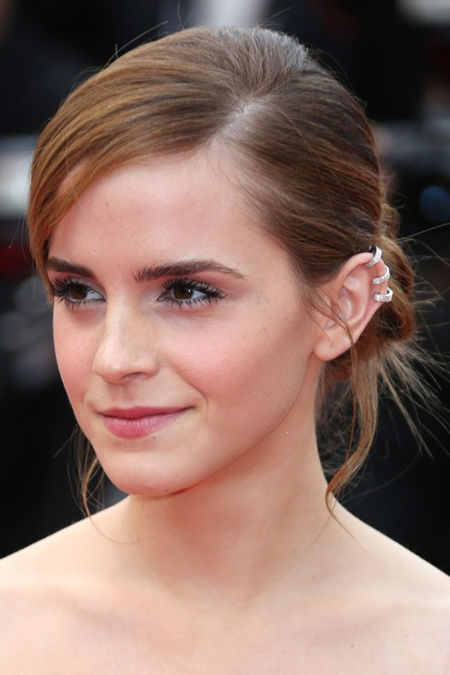 emma watson hair - photo #49