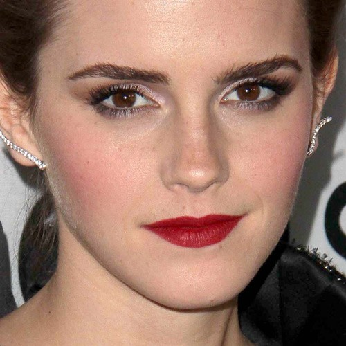 emma watson makeup tutorial - photo #28