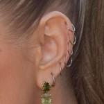 fergie-ear-piercings