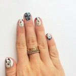 g-hannelius-nails-1