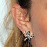gisele-bundchen-ear-piercing