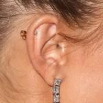 hayden-panettiere-ear-piercing
