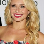 hayden-panettiere-hair-3