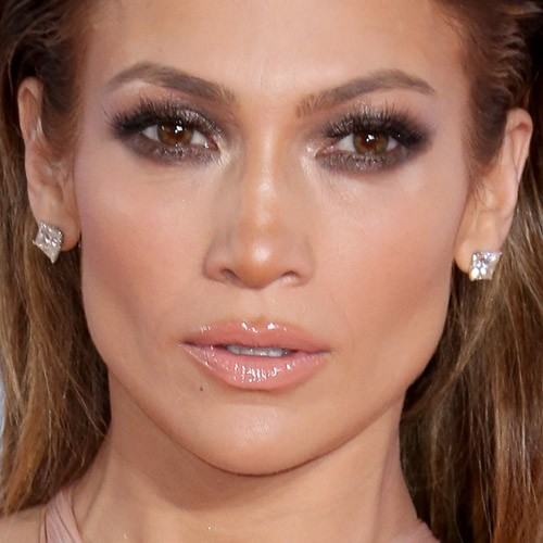 Jennifer Lopez Makeup Steal Her Style