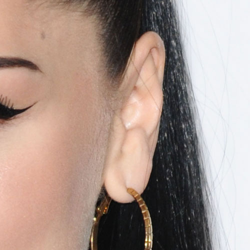 Jessie J's Piercings & Jewelry | Steal Her Style