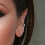 jesy-nelson-ear-piercings