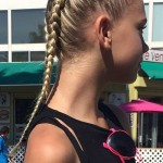 jordyn-jones-hair-1